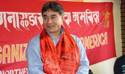 season-shrestha