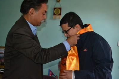 wno-nepal-interaction