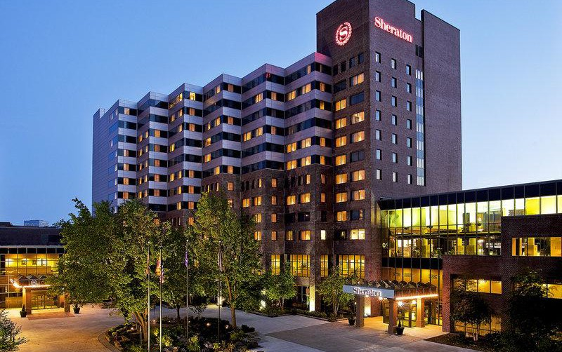 sheraton-baltimore-north